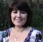 Women Who Rock Keynote Speaker Kathy Kelly