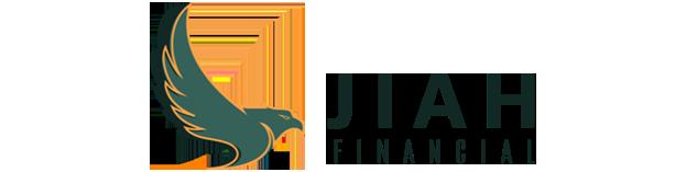 Jiah Logo