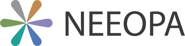 Neeopa Logo