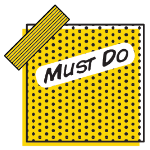 ASX Compliance Reporting Must Do Note