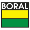 Boral Portfolio