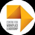 Centre for Workplace Leadership Portfolio